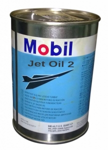 mobil-jet-oil-ii-1