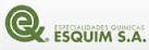 ESQUIM-לוגו.jpg