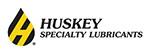 HUSKEY-לוגו.jpg
