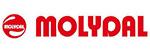 MOLYDAL-לוגו.jpg