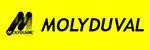 MOLYDOVAL-לוגו.jpg