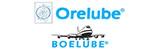 Orelube-לוגו.jpg