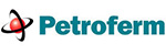 Petroferm-לוגו.jpg