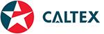 caltex-לוגו.jpg