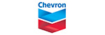 chevron-לוגו.jpg