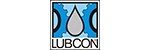 lubcon-לוגו.jpg