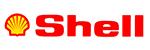 shell-לוגו-לדף-הבית.jpg