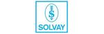 solvay-לוגו.jpg