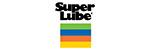 super-lube-לוגו.jpg