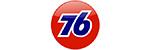 76-לוגו.jpg