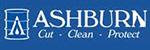 ASHBURN-לוגו.jpg