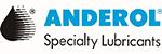 Anderol-לוגו.jpg
