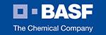 BASF-לוגו.jpg