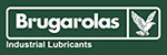 Brugarolas-לוגו.jpg