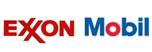 Exxon-MobilS2.jpg