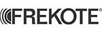 Frekote-לוגו.jpg
