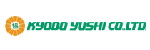 Koydo-Yushi-לוגו.jpg