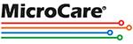 Microcare-לוגו-לדף-הבית.jpg