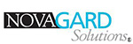NOVAGARD-לוגו.jpg