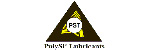 PolySi-לוגו.jpg
