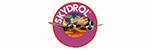 Skydrol-לוגו.jpg