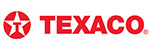 Texaco-לוגו.jpg