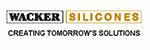 Wacker-Silicones-לוגו.jpg