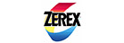ZEREX-לוגו.jpg