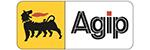 agip-לוגו.jpg