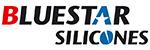 bluestar-silicones-לוגו.jpg