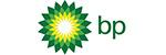 bp-לוגו.jpg