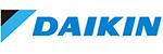 daikin-לוגו.jpg