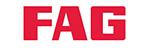 fag-לוגו.jpg