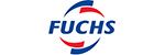 fuchs-לוגו.jpg