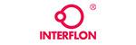 interflon-לוגו.jpg