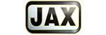jax-לוגו.jpg