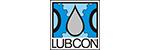 LUBCON