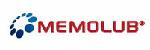 memolub-לוגו.jpg