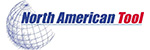 north-american-tool-לוגו.jpg