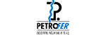 petrofer-לוגו.jpg