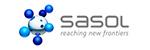 sasol-לוגו.jpg