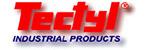 tectyl-לוגו.jpg