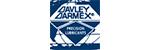 Davley Darmex
