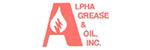 Alpha grease