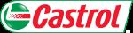Castrol_logo_3D_transparent