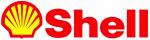 posto-shell-logo-png-6