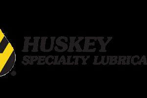 לוגו האסקי מוצר